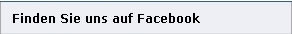Keimling auf Facebook