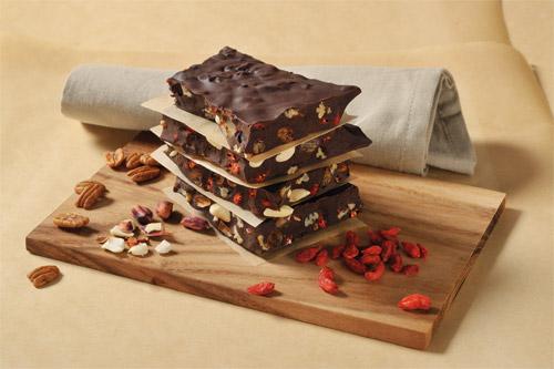 rohkost-schokolade-rk