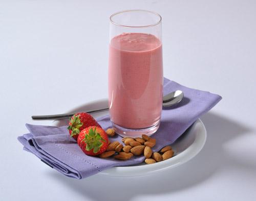 erdbeer-drink-rk