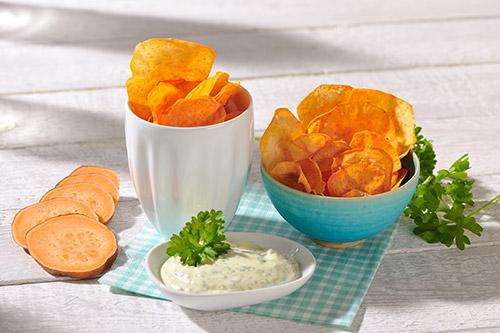 Chips01_rk_500px