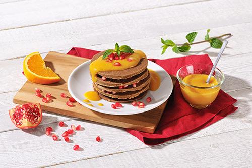 Pancakes01_rk_500px