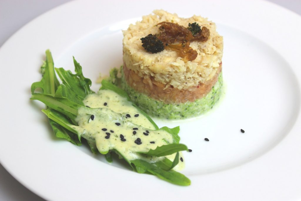 couscous_trikolore