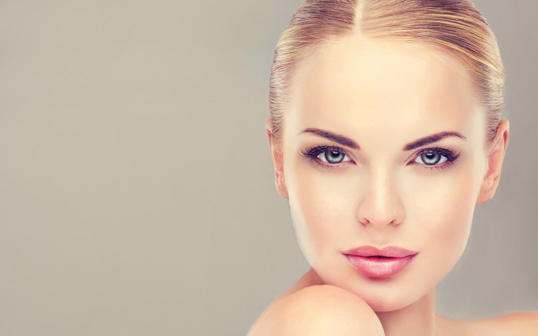 DIY Tipps – Kosmetik selber machen mit Naturprodukten