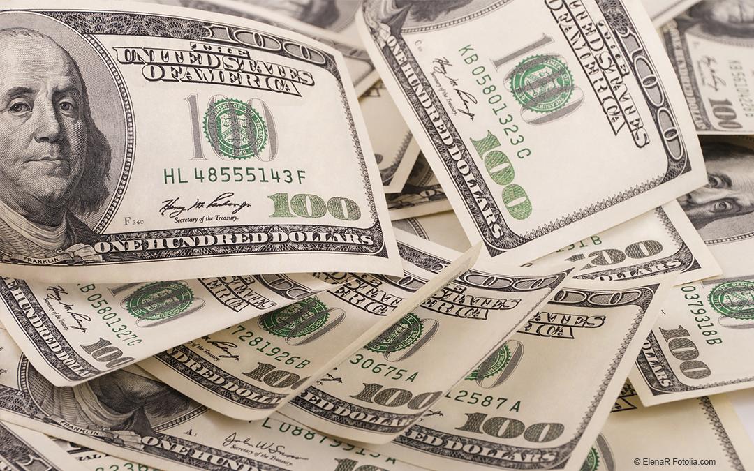 Danone investiert 12,5 Milliarden Dollar in Bio- und Veganprodukte