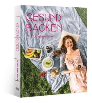 Bcuh Vegan Passion von Stina Spiegelberg