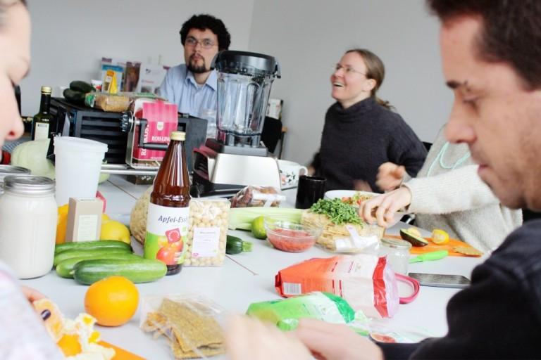 Roh-Challenge-Albert-Schweitzer-Stiftung