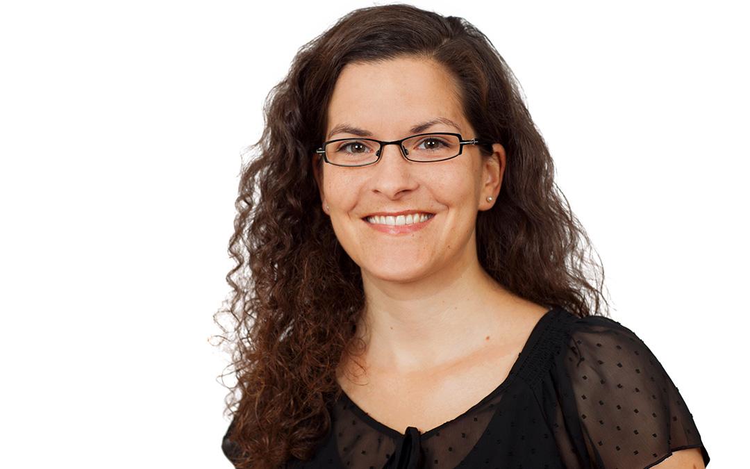 Verena Kovalik