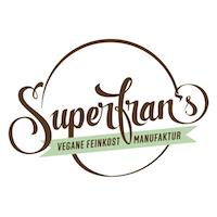 Bild von Superfran's