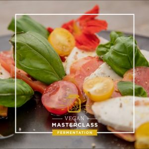 Fermentation Masterclass