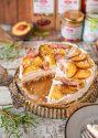 Pfirsich Raw Cake3-min